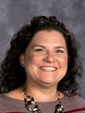 Mrs. Bjerk