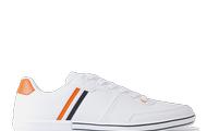 j'achete un chausseurs de tennis