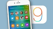 HAVE YOU UPGRADED TO IOS 9 YET?