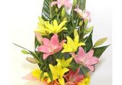 How To Send Online Flowers To Secundrabad?