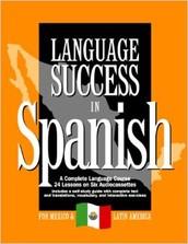 d. ¿Qué te motivó a seguir estudiando el español? ¿Cuáles son tus planes para el futuro? ¿Qué esperas de esta clase?