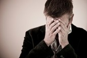 Marijuana Withdrawal Symptoms