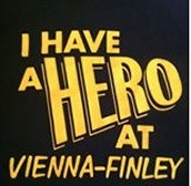Watch D.O.G.S/Vienna-FInley HEROES Program