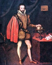 Sir Walter Raleigh Was Important