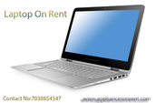 #Computer,#Laptop On #Rent in #pune........