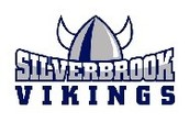 Silverbrook Course Selection - Monday, Feb. 1st