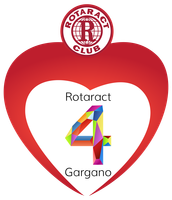 I Rotaract Club Foggia, Lucera e San Severo e Rotary Club Foggia insieme per il Gargano