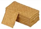 Gram Cracker