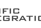 Pacific Integration