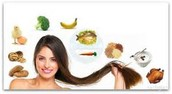 how to grow you hair long and fast