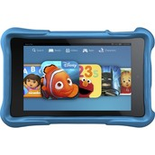 Tablets would be used in my classroom