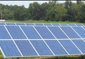 Solar Modules and Plants