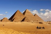 Egyptian News