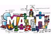 The Mathematic Fanatics!!!