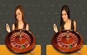 L'iPhone Casino Mixe le plus vieux avec la plus récente