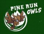 Upcoming Events Scroll Daily on our Pine Run Website!