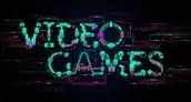 vidio games