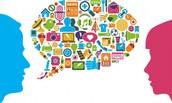 Comprensión, interpretación y evaluación de la información