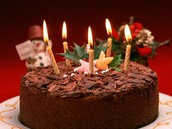 December Birthdays: