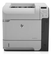 HP LASERJET P4515N PRINTER