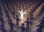 Personal Characteristics of successful Entrepreneurs