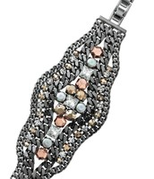 The KAHLO Bracelet $45 (Retail: $89)