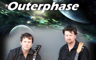 Outerphase