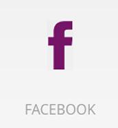 Sìguenos en Facebook