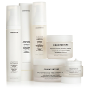 Countertime         (Anti-aging) Line