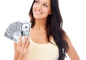 Important Information To Know About Payday Loans
