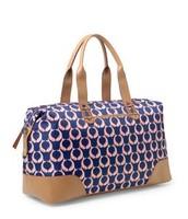 Jetset Weekend Bag