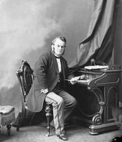 Tilley 1869