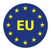 EU/European Union