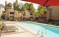 Pool, Spa, & SAUNAS