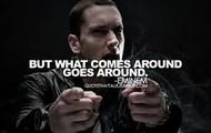 -Eminem