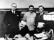 Первая  Московская конференция