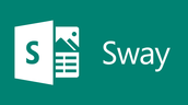April 14, 2016 - Let's Get Our SWAY On--SWAY in the Classroom