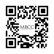 MBCC Launch Event - Register Now.