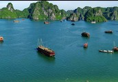 Top Locations For Vietnam Holiday Packages