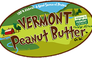 Vermont Peanut Butter Company