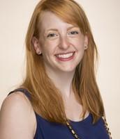 Ms. Hannah Munger