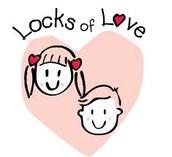 Locks of Lovely Love