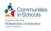 Communities In School and Volunteers of America