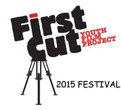We are now accepting submissions for the 6th First Cut! Youth Film Festival.