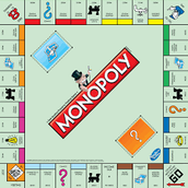 Favorite Board Game
