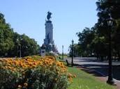 Monumento Histórico
