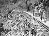 Thai-Burma Railway