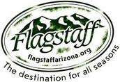 Flagstaff, Arizona CVB