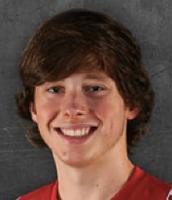 Grant Dennis – JV1 Sophomore, defender