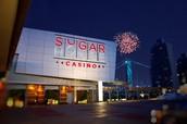 casino cuarto de azúcar